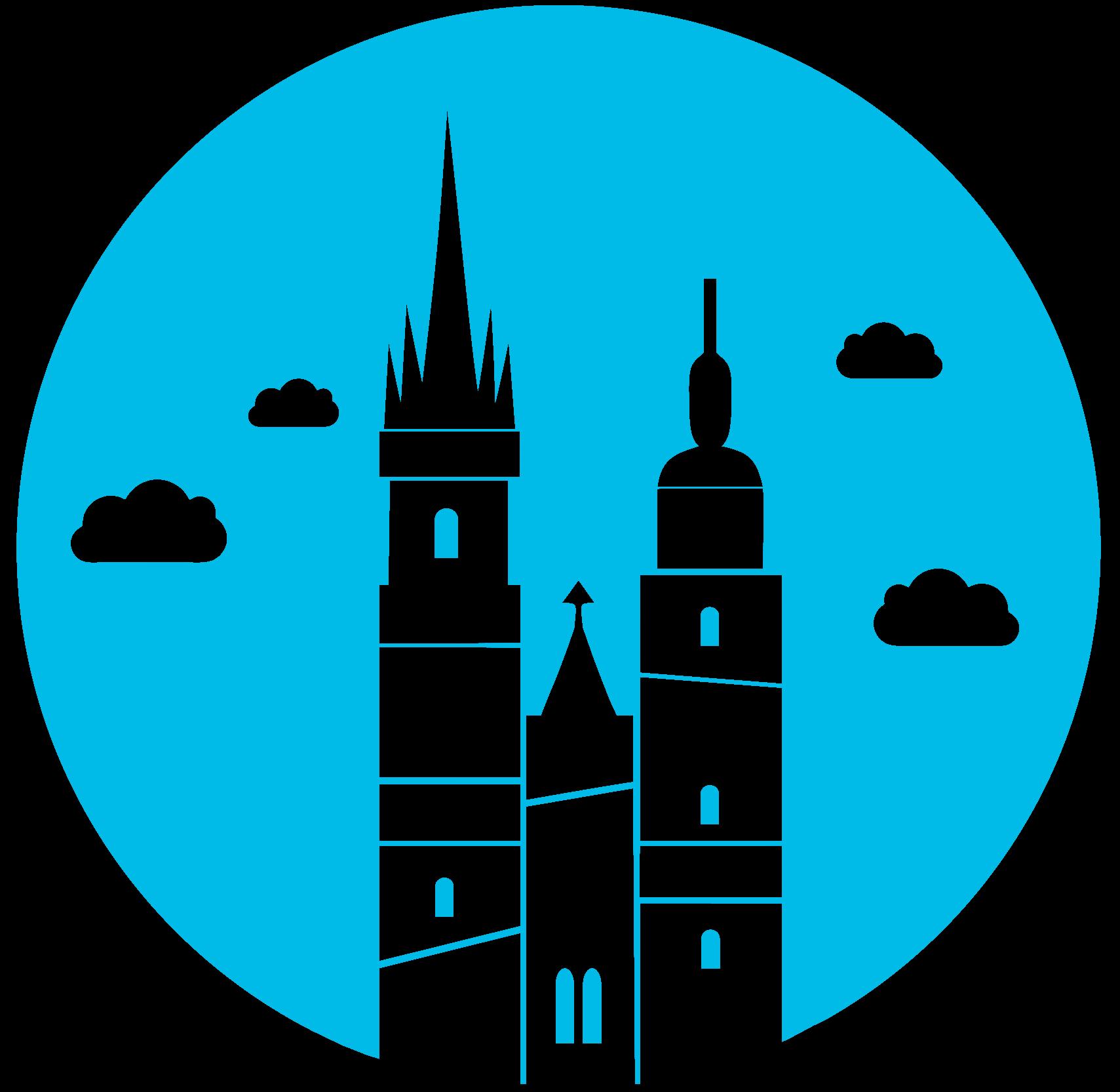 Czyste Niebo nad Krakowem – Jak daleko? Jak blisko?